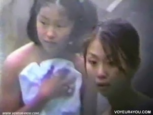 voyeur couples home videos