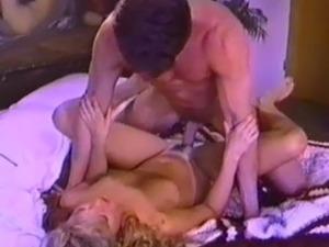 long retro porn movies