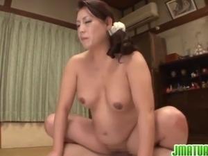 new beauty japan