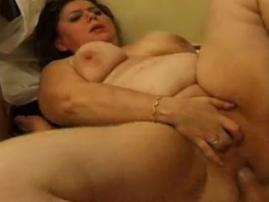 bbw mom fuck movie video