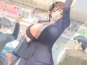 pussy tied force cry lesson hentai
