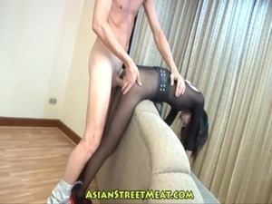 thailand young girl sex movies