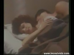 Kay parker threesome