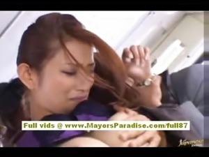 Maria ozawa nude videos