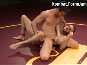 lesbian wrestling sex videos and pics