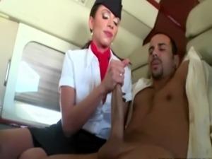 free mature cfnm porno pics