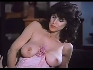 free kay parker cum in pussy