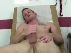 naked wrestling at xvideos
