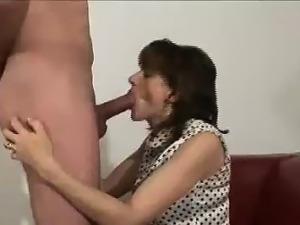 Lady sonia cum shot