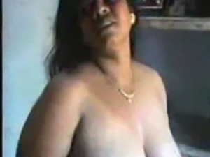 Sex girl tamil
