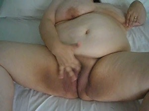 hot fat giant girls having sex