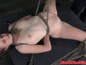 sub wife shared video