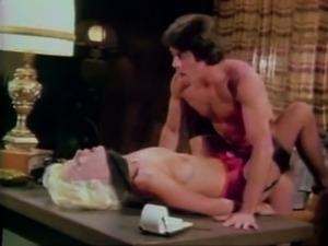 classic porn xxx