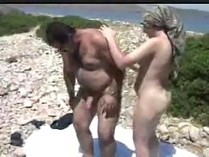 pictures off turkish woman naked