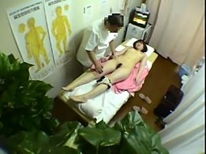 japanese electric sex massage