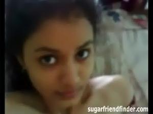 Bangladeshi nude girl