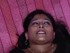 Hot mallu aunty sex scene