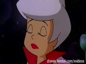 cartoon sex erotic stories