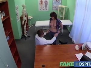 defenition of oral sex