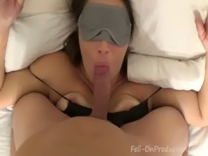 mommy slutload fuck little girl