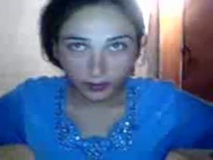 Paki girl having sex
