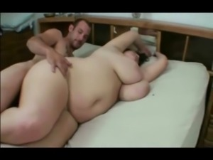 big butt bbw video gallery