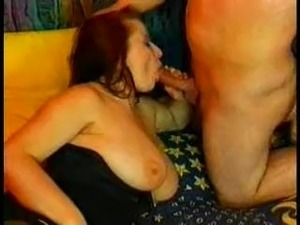 chubby bbw anal free video