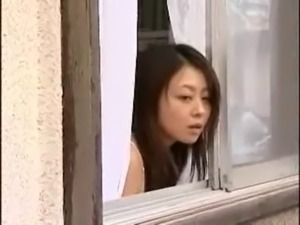 japanese wife not loving