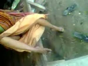 indian porn aunty fuck tube