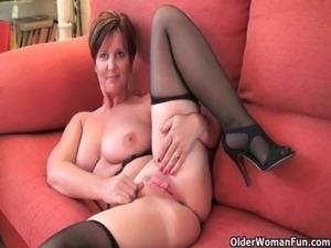 british amateur naked pics