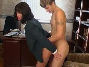 school girl and teacher sex