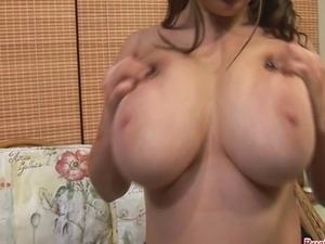 fine ass girls nude strip tease