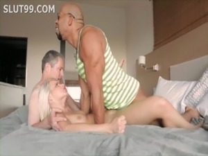 wife dom sex stories