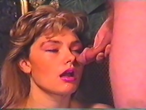 extreme girls porn