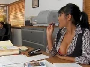 priya rai videos mommy got boobs