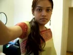 Indian teens getting fucked