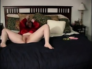 pussy squirt female ejaculation