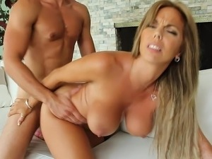 sara jay mommy got boobs video