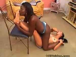 anal sex escorts brazil