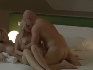sex with my uncle erotic stories