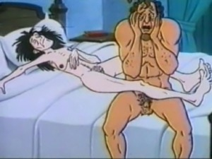 hot free cartoon porn videos