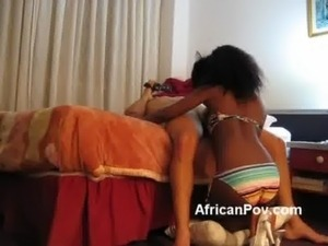 african teen tribe pussy