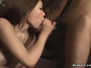Lesbian nuns video