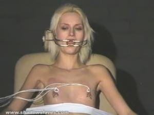 torture olympics porn