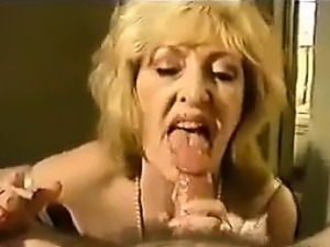 mother in law fuck vids