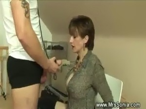 free porn videos dominatrix