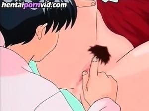 akiba girls hentai movie