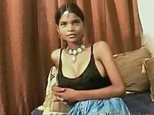 Naked indian girls sexy desi girls