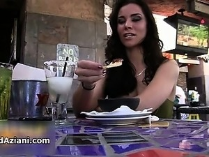 drunk wife fucks gets creamed pussy