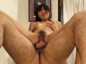 asian anal movies japanese asses galore